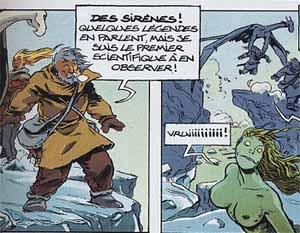 Need Help (: Sirenes3